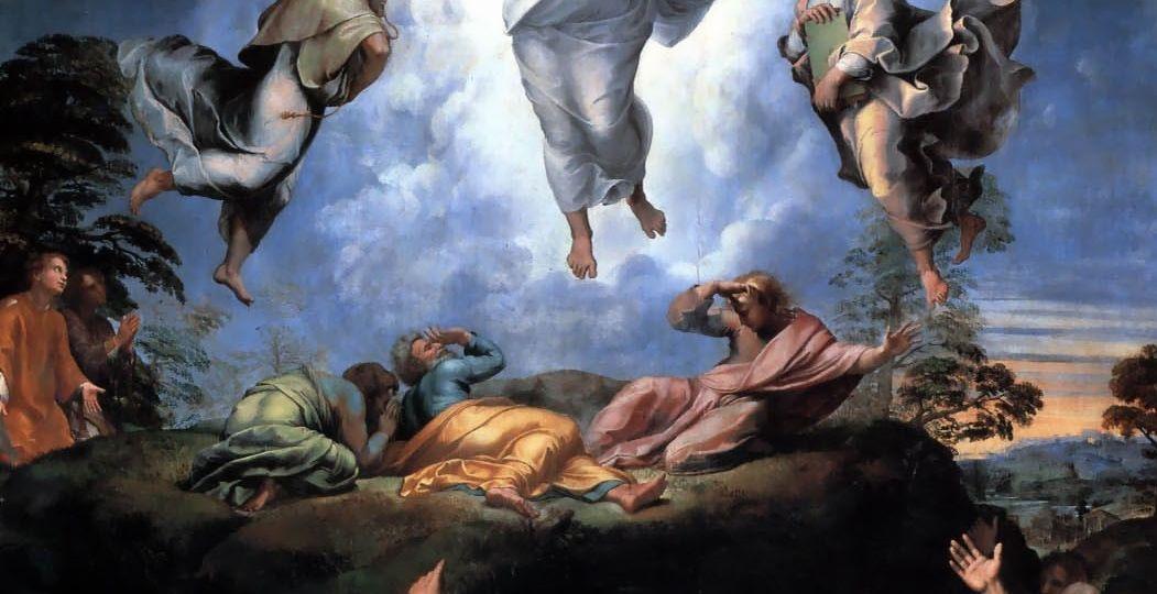 transfiguration-raphael-cf80ceb5cf81-1516